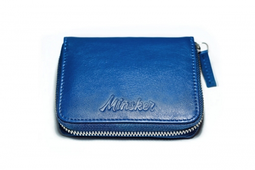 minsker_east_royalblue01a